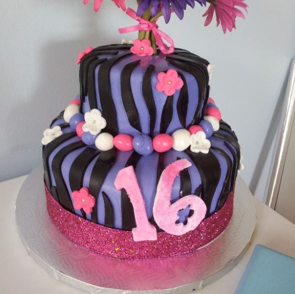 Cakes Cheesecakes Custom Cakes Affordable Cakes Montreal Laval