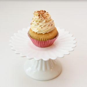 vanilla-praline-crunch
