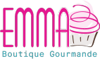Emma Boutique Gourmande
