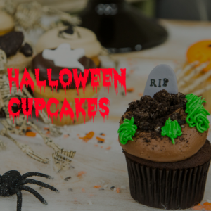 happy halloween cupcakes emma boutique gourmade
