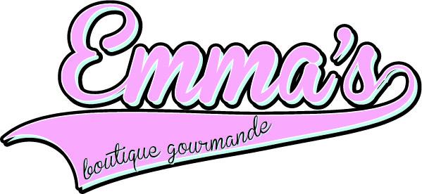 Emma Boutique Gourmande